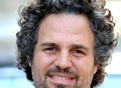 News video: Avengers' Mark Ruffalo Helped By Real-Life
