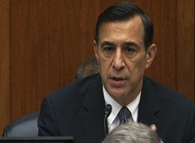 News video: Republicans Hold a Hearing on IRS Lost Emails