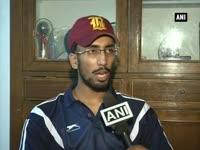 News video: Basketball player on being forced to remove turbans during Basketball Asia Cup
